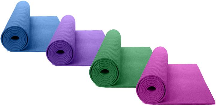 info-tapetes-yoga-2.jpg